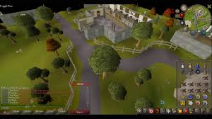and cold master clue locs osrs youtube