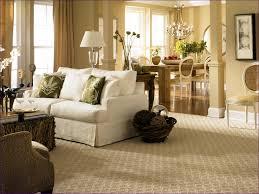 bedroom fabulous interior design trends 2018 uk carpet trends