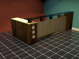 Custom Boardroom Tables Custom Made Boardroom Tables U0026 Our Custom Design Services