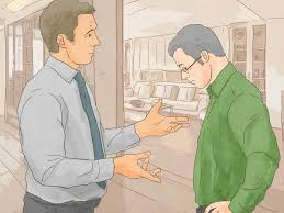 how to cut off your in laws 14 steps with pictures wikihow