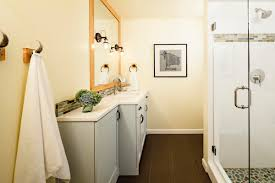 portland bathroom remodeling contractors design u0026 build