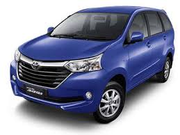 toyota cars price list philippines toyota avanza for sale price list in the philippines november