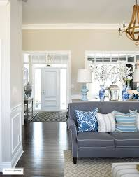 citrineliving spring in full swing home tour 2017