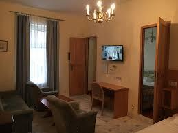 chambre d hote vienne autriche continental hotel pension chambres d hôtes vienne