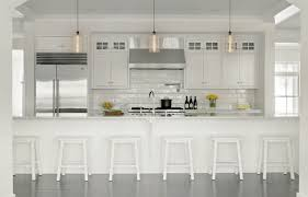 white house family kitchen custom kitchen cabinets and islands simpson cabinetry