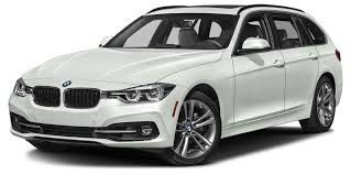 bmw station wagon in texas for sale used cars on buysellsearch