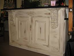 antique kitchen islands for sale tuscan bar retail counter reception desk kitchen