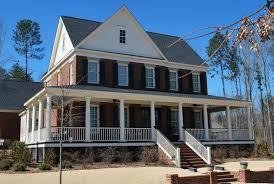 wraparound porch should you diy your porch remodel porch advice
