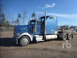 kenworth w900 for sale in houston tx 2005 kenworth conventional trucks for sale used trucks on