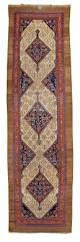 Hamadan Rugs 87 Best Culver House Rugs Images On Pinterest Area Rugs Carpets