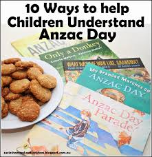 suzie u0027s home education ideas 10 ways to help children understand