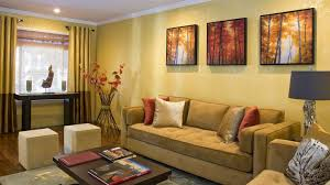 what color curtains with tan walls finest style faux silk u