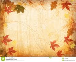 thanksgiving powerpoint backgrounds fall leaves background powerpoint backgrounds for free