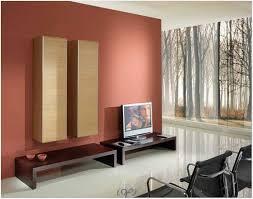 home paint interior spectacular living room colours ideas painting paint color schemes
