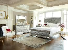 west indies bedroom furniture american signature topnewsnoticias com