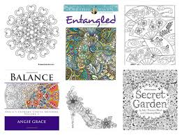 tons cool coloring pages adults u2022 craftwhack