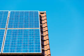 how to go solar how to tell if your roof is right for solar panels