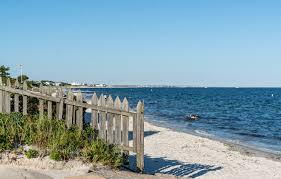 how to save money during a cape cod vacation efinancial resource