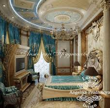 1258 best luxury decor ideas images on master bedrooms