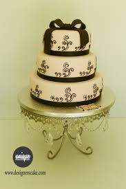 25 best wedding cakes images on pinterest cake designs designer