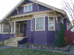 wall paint colors outside house exterior and beautiful colour for