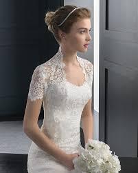 rental wedding dresses wedding dresses rental wedding corners