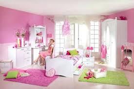 kids bedroom decor ideas kids bedroom ideas for girls decorating ideas girl bedroom best