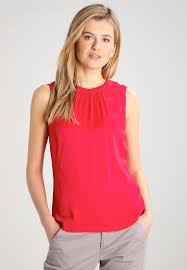 s blouses on sale s oliver clothing blouses tunics sale uk outlet