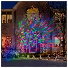 led lights walmart