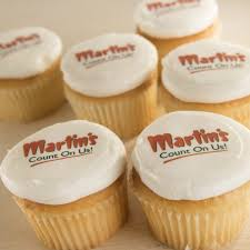 order cupcakes online personalized cupcakes martin s specialty store order online online