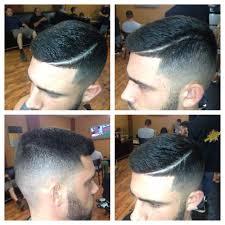 sweeney todd u0027s barber shop 23 photos u0026 20 reviews barbers