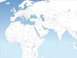 Map Of Se Asia by Map Of The Middle East And Asia You Can See A Map Of Many Places