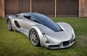 peugeot supercar blade supercar divergent
