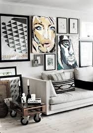how to decorate your bachelor pad decorating interiors and