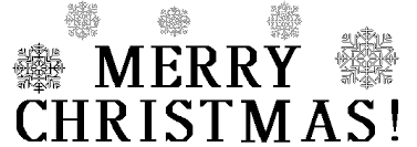 merry christmas words merry christmas clip art words free clipart