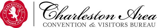 charleston area convention and visitors bureau charleston sc business search lowcountry local