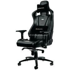 chaise de bureau chez conforama chaise de bureau chez conforama civilware co