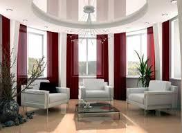 home interior designing software interior design autocad room festivalmdp org