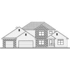 2000 2500 sq ft u2013 needahouseplan com