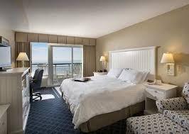 two bedroom suites in myrtle beach inn and suites myrtle beach oceanfront hotel