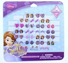 sofia princess stickers sofia princess stickers sale