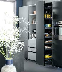 meuble coulissant cuisine porte coulissante pour meuble de cuisine armoire coulissante cuisine