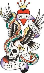 ed hardy tattoos sleeve aol image search results