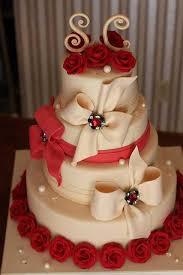 wedding cake palembang nuansaku wedding nuansakuwo