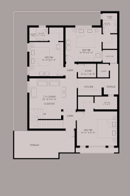 100 jimmy jacobs homes floor plans 100 home design for 100