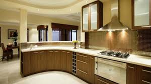 Kitchen Design India Best Kitchen Designs India Kitchen Cabinets