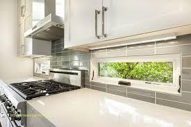 materiel de cuisine industriel plan de travail inox cuisine professionnel occasion beau résultat