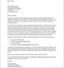 project proposal cover letter sample 14244