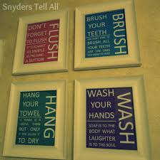 cheap bathroom decor ideas diy cheap bathroom decor joyfully prudent