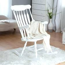 best rocking chair top chairs reviews nursery elegant baby with